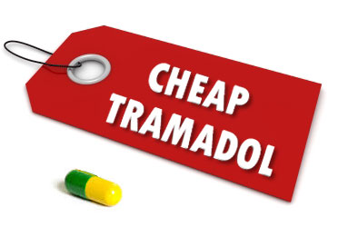 Tramadol for pets online