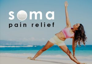 Soma pain relief