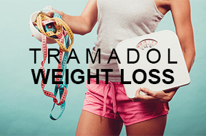 Tramadol Weight Loss